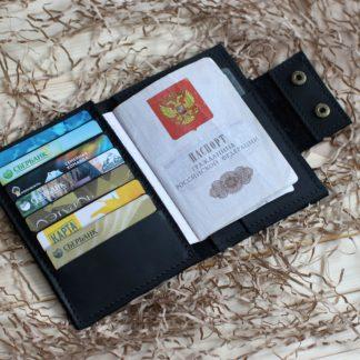 Обложка-на-паспорт-197-(3)