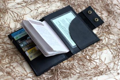 Обложка-на-паспорт-197-(4)