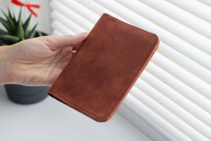 Обложка-на-паспорт-banzaleather-195-(1)