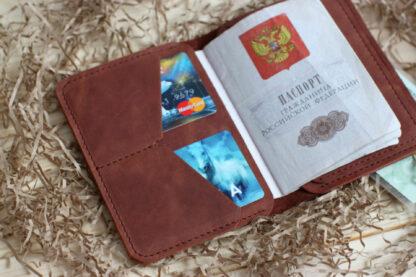 Обложка-на-паспорт-banzaleather-195-(3)