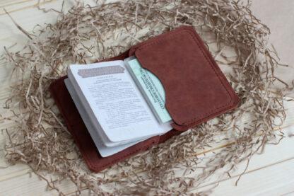 Обложка-на-паспорт-banzaleather-195-(4)