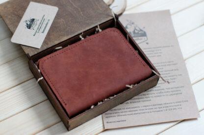 Обложка-на-паспорт-banzaleather-195-(6)