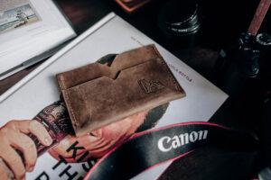 Документница-Такома-орех