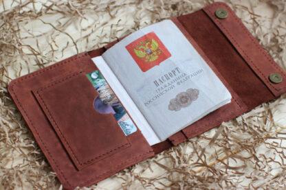 обложка-на-паспорт