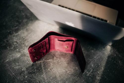 кошелек-стемфорд-фиолетовый