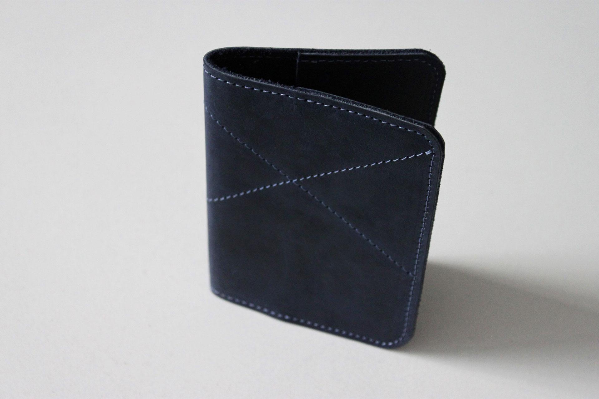 Обложка-для-паспорта-чернично-синяя-Керри2
