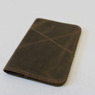 обложка-для-паспорта-ореховая