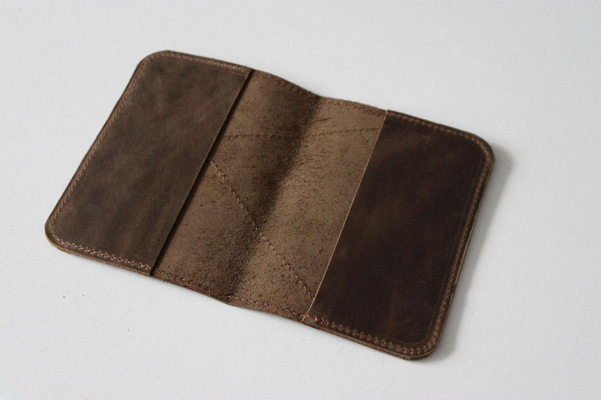 Обложка-на-паспорт-ореховая-Керри