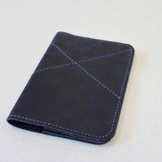 обложка-для-паспорта-синяя