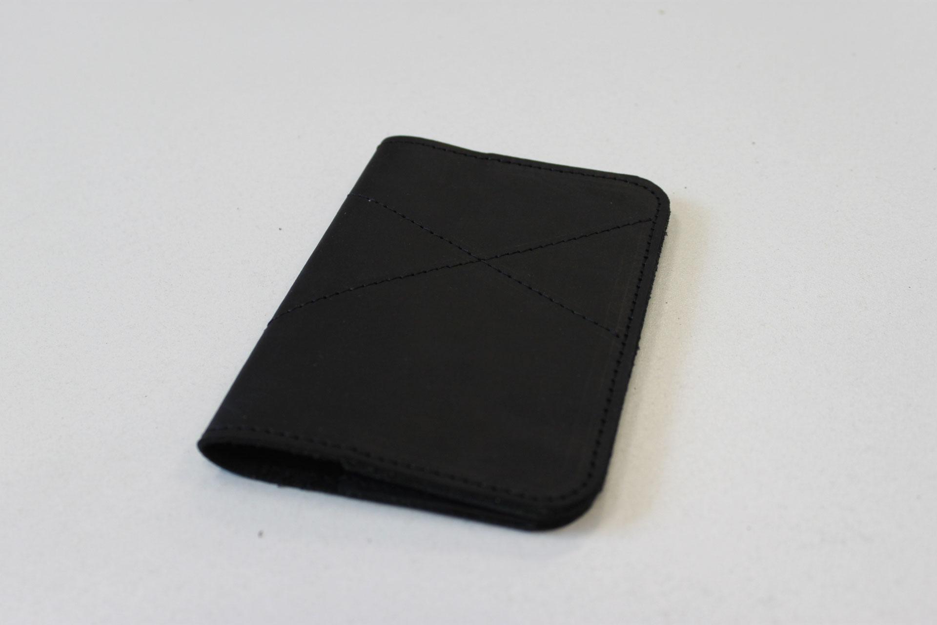 обложка-для-паспорта-черная