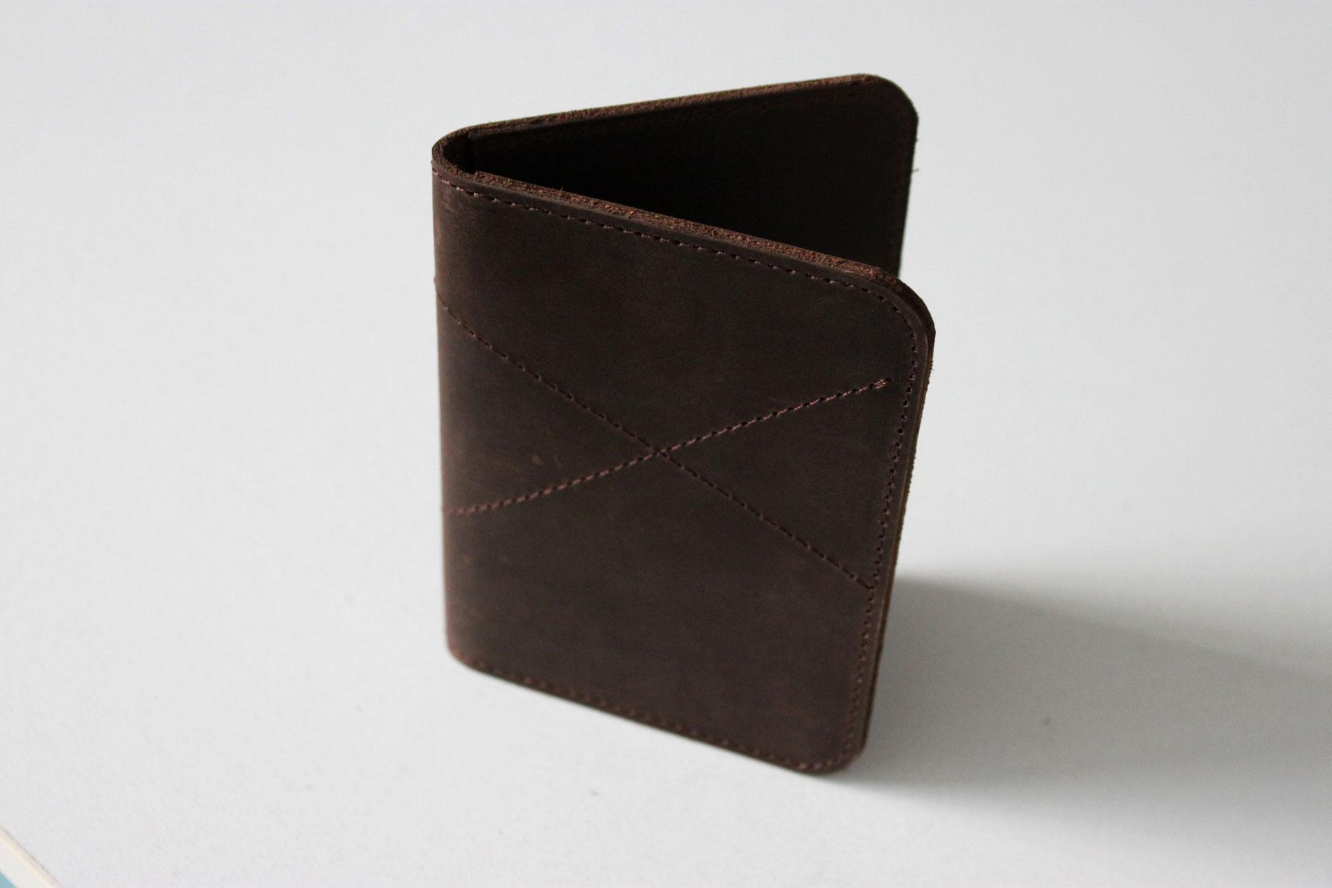 обложка-на-паспорт-коричневая-Керри