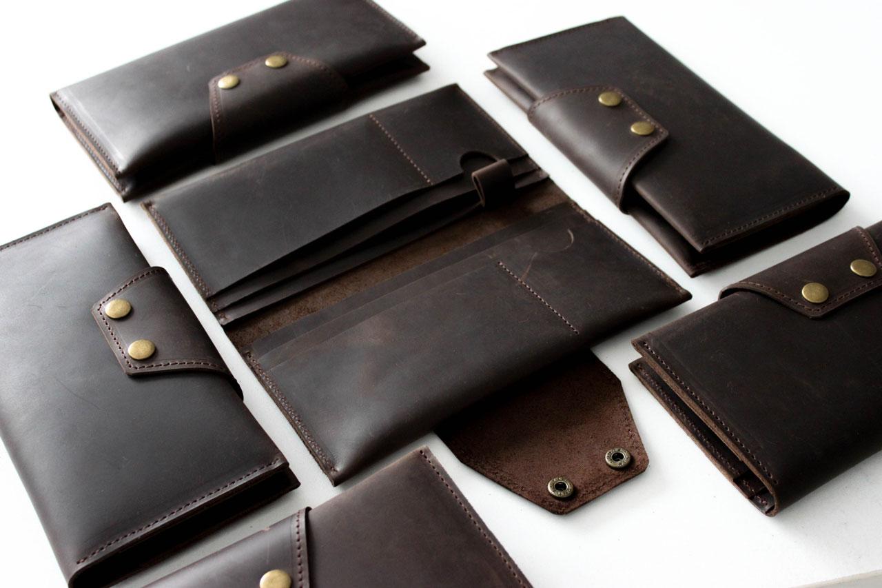 9369d389d7a7d Изделия из кожи для бизнеса | Корпоративные заказы из кожи