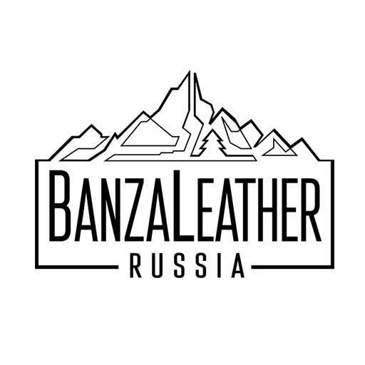 Banzaleather - Магазин изделий из натуральной кожи